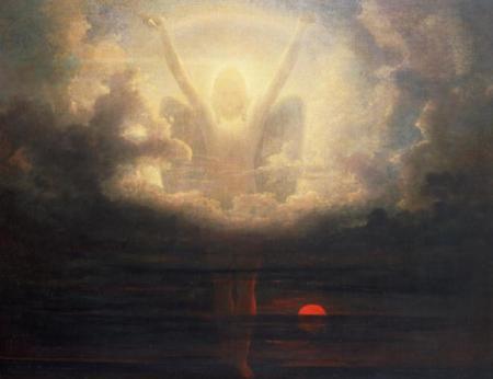 Apocalypse-xx-Francis-Danby