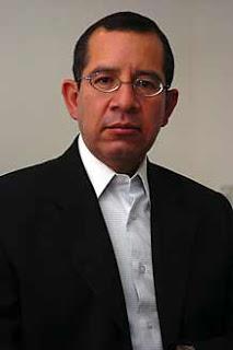 Francisco Cruz, autor