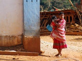 El verdadero fin del mundo es una realidad cotidiana que viven los indígenas en México