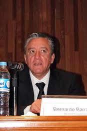 Bernardo Barranco asegró que toda creencia es válida siempre y cuando no afecte terceros.
