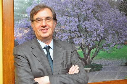 José Woldenberg,símbolo de un modelo de institución electoral que hoy parece agotado