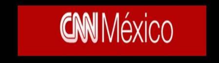 CNN Logo2