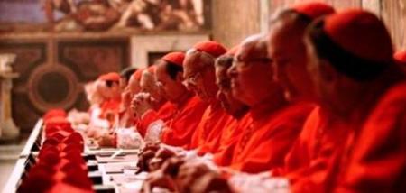 160085_conclave-cardenales-papa-280213
