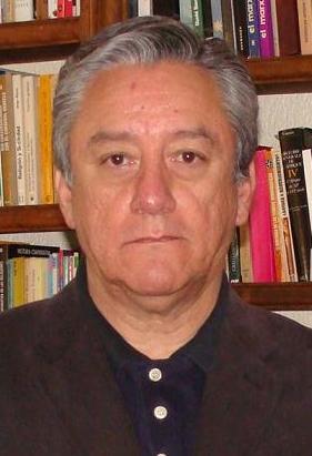 Bernardo Barranco, presentó estudio sobre los  cardenales que participarán en el Cónclave