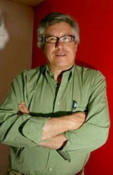 Fernando M. González