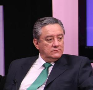 Bernardo Barranco no otorgó ninguna probabilidad a los prelados mexicanos