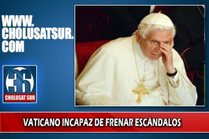VATICANO-INCAPAZ-DE-FRENAR-ESCANDALOS-300x200