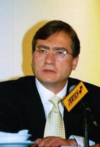 José Gutierrez Vivó