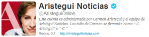 Aristegui-Noticias-aristeguionline-en-Twitter2