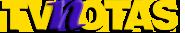 fixed_nav_logo