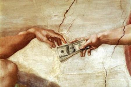 El manejo de los dineros en el Vaticano, la prueba de fuego del Papa Francisco