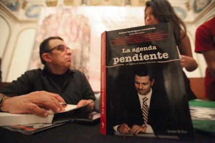 presentacion-libro-440x293