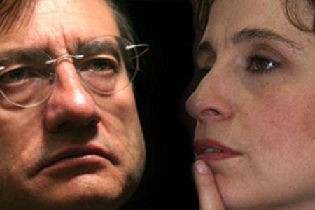 Los casos de José Gutiérrez Vivó y Carmen Aristegui son emblemáticos en términos de movilización social de los radioescuchas