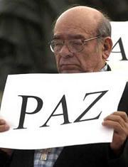 Don Samuel Ruiz defensor de los indígenas