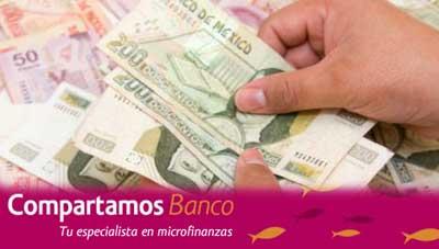 bancocompartamosdineroi