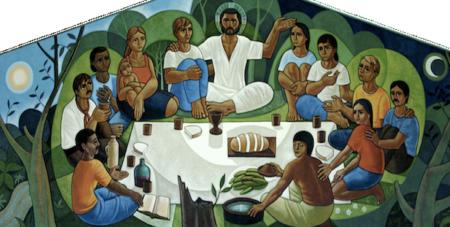 Las comunidades de base y el catolicismo progresista pueden resultar fortalecidos por Francisco