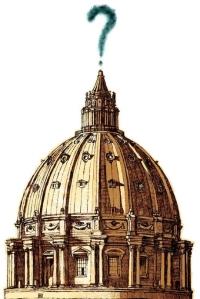 ¿Habrá cambios en la Iglesia?, ¿la curia romana los aceptará sin resistencias? ¿Podrá operar Francisco las reformas internas?