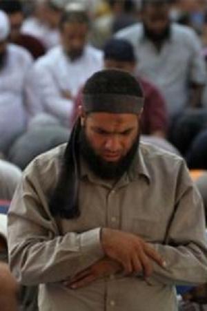 Han sido arrestados más de 60 mil miembros de la Hermandad Musulmana