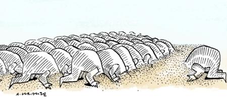 KRAUZE_europe-crisis