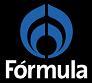 FORMULA-AVATAR-3a