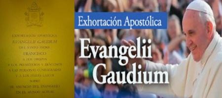 bannerevangelii papa 2