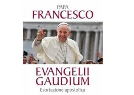 evangelii_gaudium_papa-francisco5
