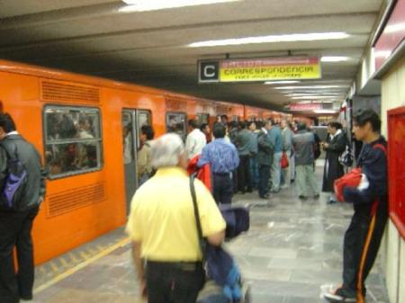 mexico_city_metro_galleryfull