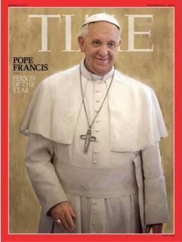 popeTime