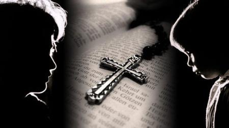 iglesia-catolica-pedofilia-abusos