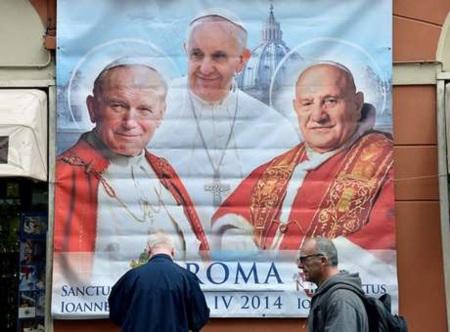canonizacion (1)