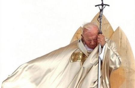 Juan-Pablo-II-Maribor-Eslovenia_PREIMA20110412_0183_5