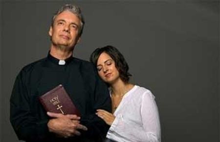 sacerdote-celibato