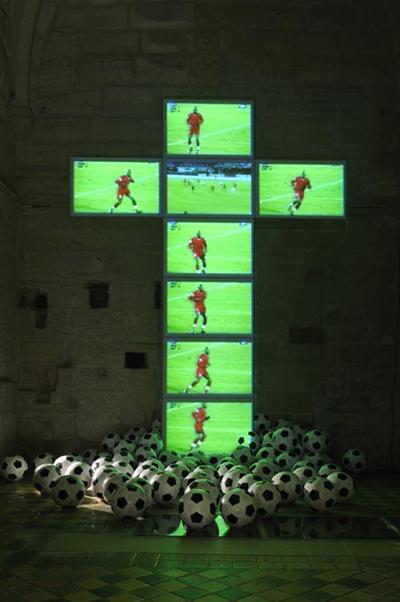 religione-calcio