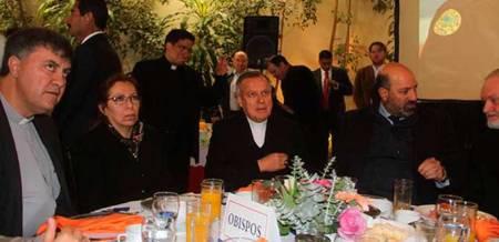 El caso del pederasta Eduardo Córdova en la Arquidiocesis de San Luis Potosí es otra llaga