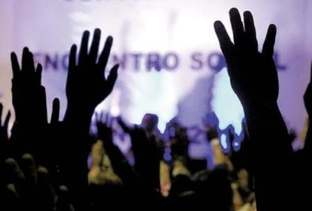 Instituto-Federal-Electoral-PES-afiliacion_MILIMA20140210_0017_11