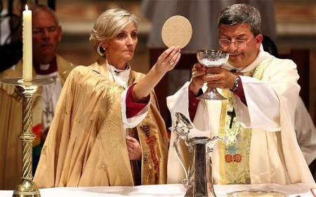 ob_bfc85f_bishop-synod-2133294b-jpg
