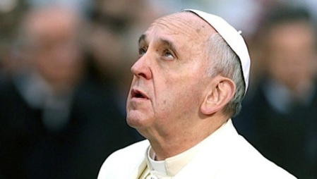 PAPA-francisco-pide-perdon-culto-abuso-sexual