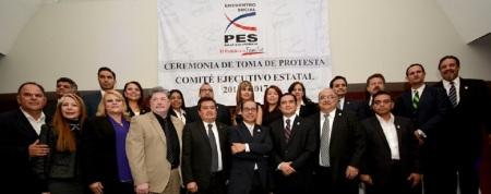 tomaprotesta-PES_24