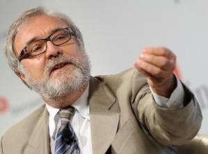 Marco Politi: el Sínodo no ha sido una derrota para Francisco