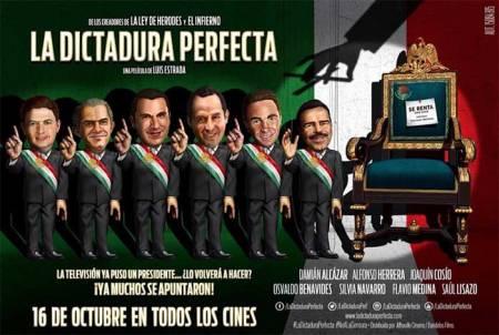 dictadura_0
