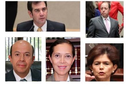 INE-candidatos_INE-presidente_INE-Presidencia_INE-consejeros_INE_MILIMA20140324_0609_11