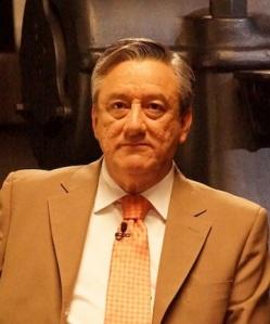 Bernardo Barranco: se requiere un onmbusman creíble