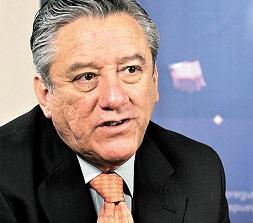 Bernardo Barranco: Francisco ha sacudido el área de confort del episcopado