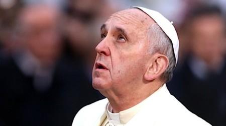 Bergoglio cerca de los momentos de redefinición y puesta en marcha de reformas