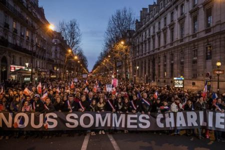 paris-marcha-2_642x428