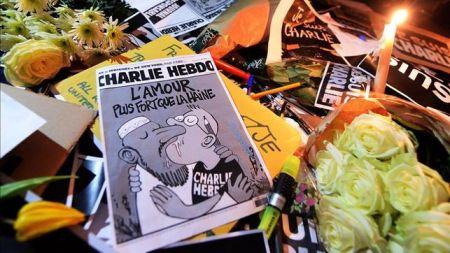 RSF-publicar-vinetas-Charlie-Hebdo_EDIIMA20150107_0745_4