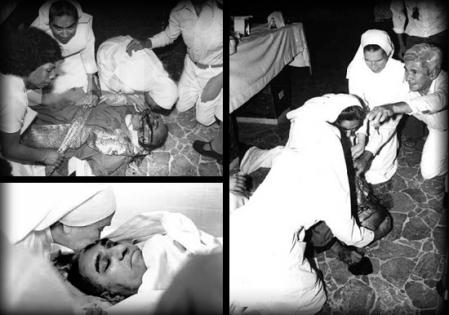 Después del artero y dramático asesinato de Mons. Óscar Romero