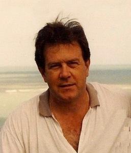 Luis María Goicochea