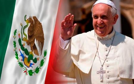 FranciscoMexico_DanielIbanez_ACIPrensa2