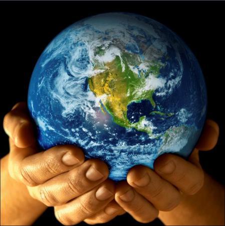 importancia-ecologica